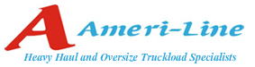Ameri-Line